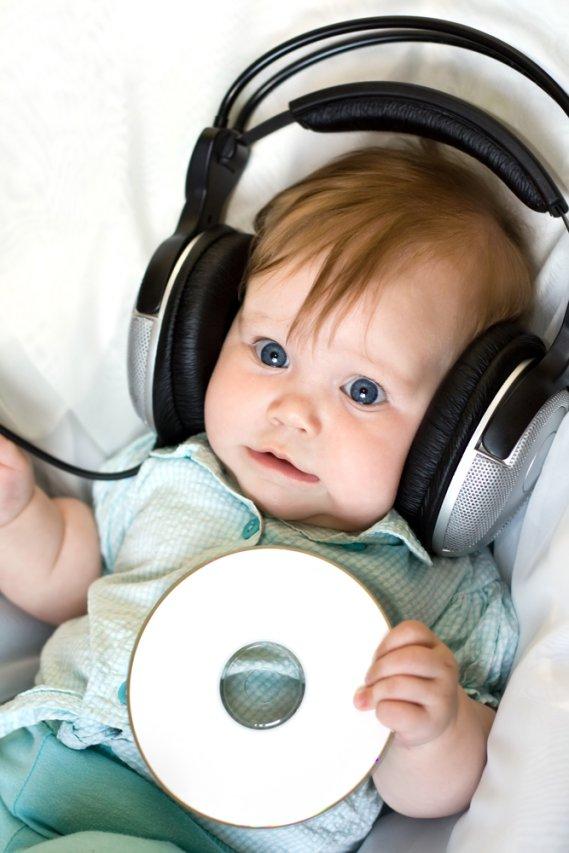 Infanzia in cuffia linear apparecchi acustici for Migliori cuffie antirumore per bambini