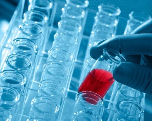 bigstock-lab-test-tubes-5864409-1024x683