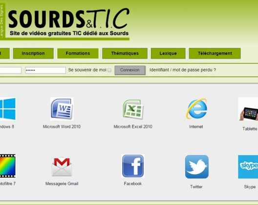 page-acceuil-site-sourds_tic
